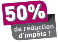 Reduction Credit Impot Jardinage Rouen
